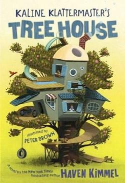 TreehouseCover[1].jpg