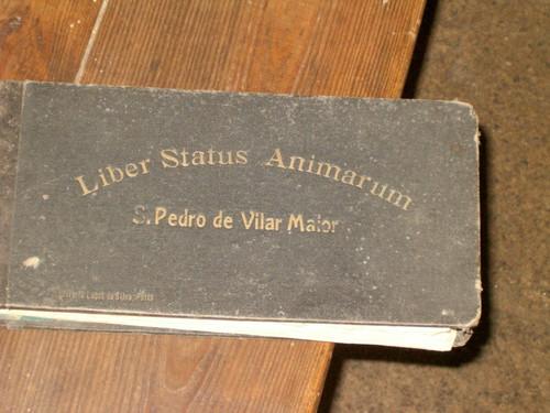 Liber status.JPG