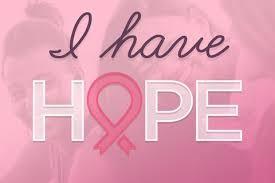 hope.jpe