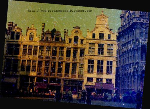 BruxelasGrandPlace1976.jpg
