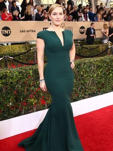 Kate Winslet.jpg