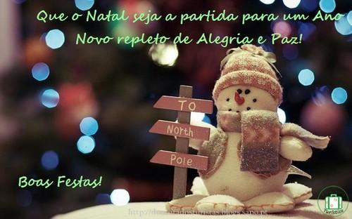 Postal de Natal Consultório 2015.jpg