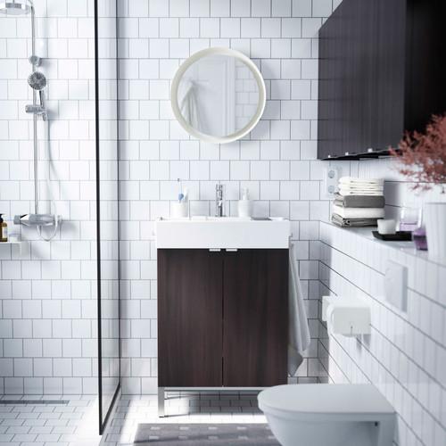 banheiros-moveis-ikea-10.jpg