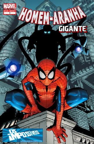 GS Spider-Man #1 FNGG-DCP 000.jpg