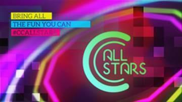 CC All Stars