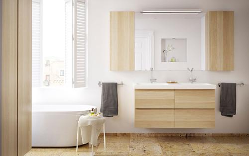 banheiros-moveis-ikea-26.jpg