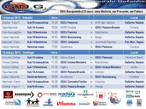 agenda 14-15 marco 2015.png