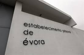 Prisão de Évora.png