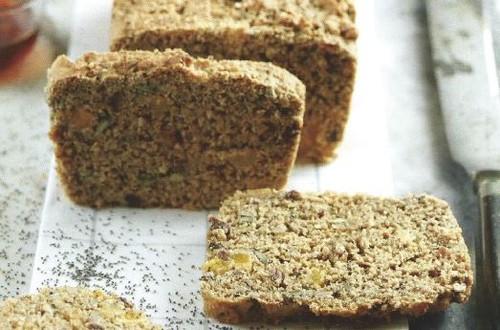 Pão de Sementes e Frutos Secos.JPG