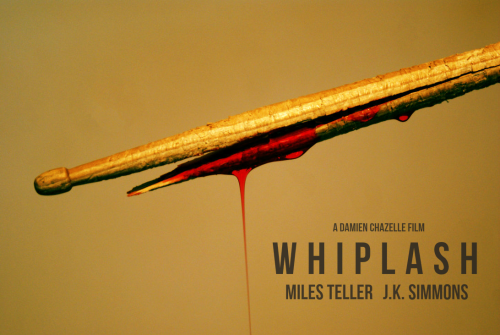 whiplash-movie-poster-1.png