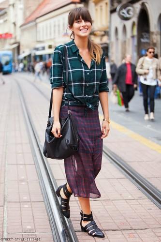 plaid-womens-trendy-2013-clothing-1.jpg