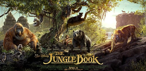the_jungle_book.jpg