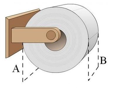 papel hipoteses.jpg