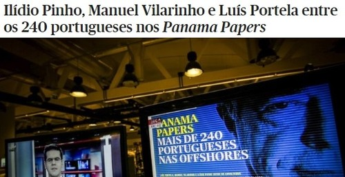 Panama Papers 9Abr2016 a.jpg