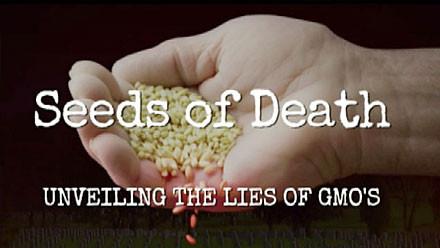 pd_seeds-of-death.jpg