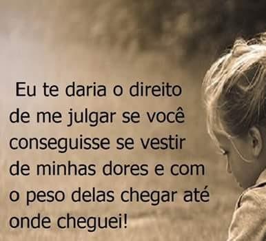 FB_IMG_1457966076638.jpg