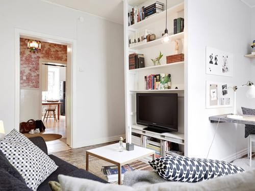 ideias-apartamento-mini-6.jpg