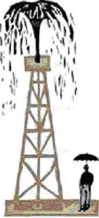 LESO-crude.jpg