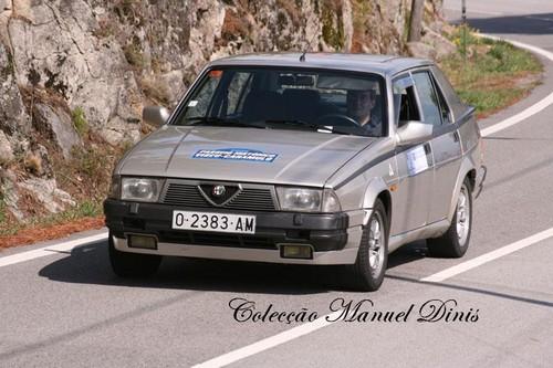 Caramulo Motorfestival 2008 (46).jpg