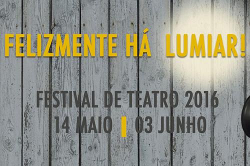 Festival_Lumiar.jpg