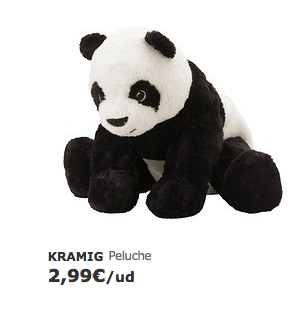 Peluche.png