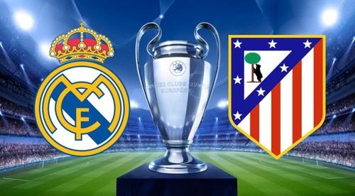 Champions-League-Final[1].jpg