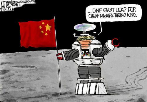 China-Manufacturing-Cartoon.jpg