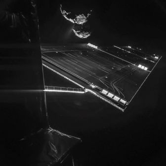 Rosetta_mission_selfie_at_16_km_node_full_image_2.