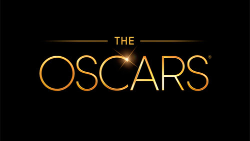 1021023-20-animated-features-submitted-2014-oscar-