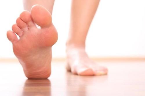 beleza-pés.jpg