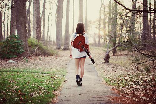 imagens-lindas-imagens-lindas-tumblr-40.jpg