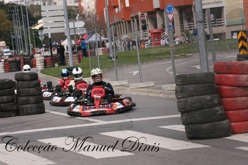 4 Horas de Karting de Vila Real 2015 (17).JPG