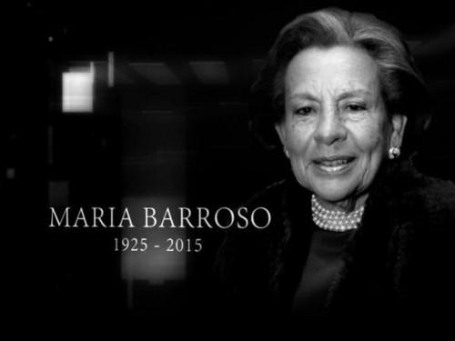 Maria Barroso.jpg