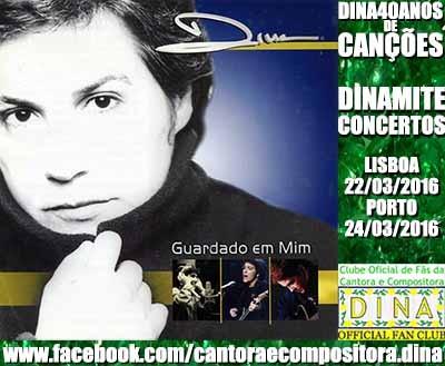 DINA_moldura discografia_40anos14b.jpg