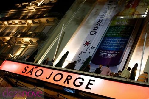 Queer Lisboa Cinema São Jorge.jpg