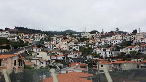 Madeira (7).jpg