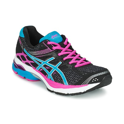 Asics-GEL-PULSE-7-1283901_1200_A.jpg
