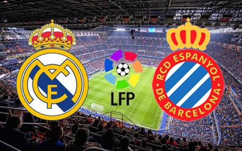 Real-Madrid-x-Espanyol-Ao-Vivo.jpg