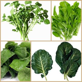 verduras verde escuro.jpg
