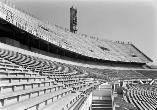 1962 Estádio da Luz.3[10].jpg