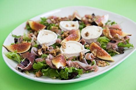 salada 3.jpg