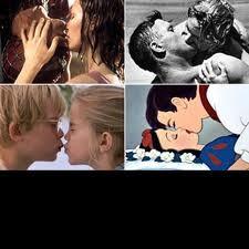 beijos diferentes.jpg