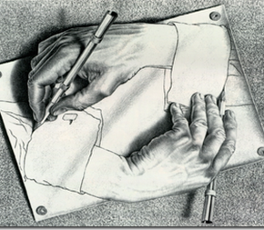 cartoon-escher-290x253.png