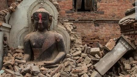 150427103509-13-nepal-quake-0427-exlarge-169.jpg