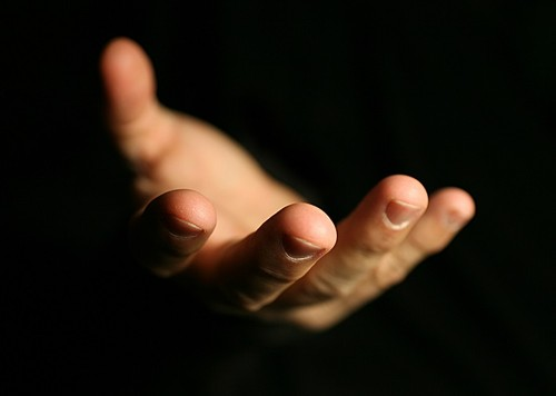 virtual-hands-could-help-improve-the-lives-of-stro