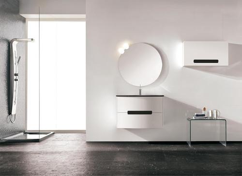 casa-banho-branco-4.jpg