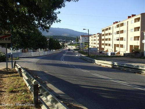 Circuito de Vila Real  (5).jpg