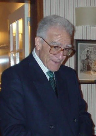 Orlando Pereira 1.jpg
