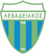 Levadiakos (Λεβαδειακός)