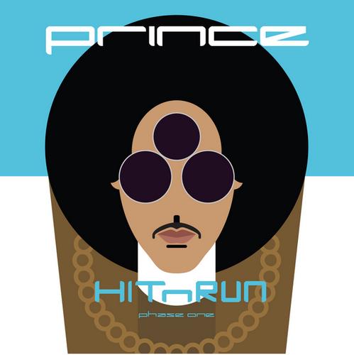 prince-hitnrun-phase-one.png